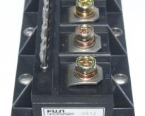 จำหน่าย MCC312-12MDO500-12N1VUO190-12NO7 และอุปกรณ์อิเล็กทรอนิกส์