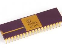 จำหน่าย 2N26462SB14342SD20582SK28794N60L และอุปกรณ์อิเล็กทรอนิกส์