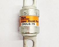 จำหน่าย CR2L-125CR6L-30CS15F-450CR2LS-50 และอุปกรณ์อิเล็กทรอนิกส์อื่น