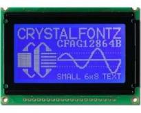 จำหน่าย NL6448BC33-59 NL10276BC20-04 LQ121S1DG และอุปกรณ์อิเล็กทรอนิกส์อื่น