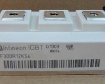 จำหน่าย SKKE600F12SK150DAL120DSKD62/14SKKT1 และอุปกรณ์อิเล็กทรอนิกส์อื่น