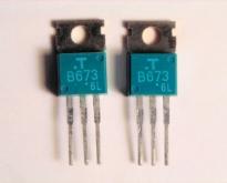 จำหน่าย 2N24842SB12032SD16932SK283745F123 และอุปกรณ์อิเล็กทรอนิกส์อื่น