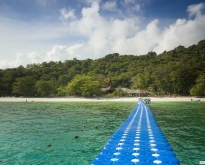 วัน-เดย์-ทัวร์-หาดกล้วย-เกาะเฮ-ภูเก็ต-เรือ-เร็ว