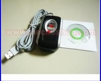 สแกนลายนิ้วมือ แบบ USB พร้อมชุดพัฒนา SKD BS7000 USB Digital Finger Print Fi