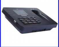 เครื่องสแกนลายนิ้วมือ สแกนนิ้วมือลงเวลา USB Biometric Fingerprint Time Atte