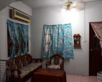 ขายบ้านแฝด 2 ชั้น เนิ้อที่ 22.5 ตารางวา
