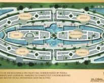 Pre-sale คอนโดหรู City Garden Olympus ใจกลางเมืองพัทยา
