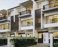 ขายบ้านราคาถูกเวอร์ บ้านใหม่(เทพารักษ์-วงแหวน) ขายราคาถูกเป็นพิเศษ
