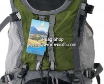 ร้านขายกระเป๋าเป้ เป้เดินทาง เป้สะพาย กระเป๋า backpack กระเป๋าเป้ Notebook