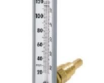 จำหน่าย ขาย Thermometer