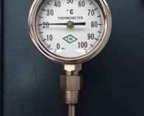จำหน่าย ขาย Temperature Gauge