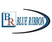 จำหน่าย ขาย ยี่ห้อ Blue Ribbon