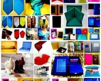 โอทอปกลุ่มผลิตภัณฑ์ผ้าไหมแปรรูป, ของที่ระลึก, ของขวัญ, ของชำร่วย, ของพรีเมี