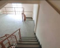 ขายอาคารพาณิชย์ รุ่งกิจวิลล่า 14 ซอยร่มเกล้า 38 ถนนร่มเกล้า คลองสามประเวศ