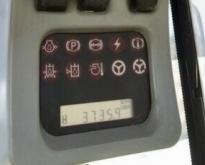 962H 3,xxx ชั่วโมง ตักได้ 3.63 คิว สภาพดี พร้อมใช้งาน ราคาไม่แพง