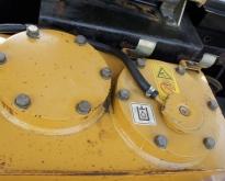 304CR รถขุดเล็กขนาด 4 ตัน คอนโทรลน้ำมัน ปั๊มนิ้ว สภาพสวยมากๆ ราคาถูกสุดๆ