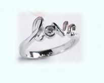 เครื่องประดับพร้อมส่ง แหวนแทนใจงานสวยน่ารักราคาดี๊ดี ราคากันเอง จัดเลย