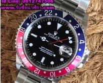 อยากขายนาฬิกากับร้านรับซื้อนาฬิกาRolex รับซื้อนาฬิกาPatek แบรนด์เนมอื่นๆ