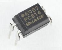 จำหน่าย PC814 และอุปกรณ์อิเล็กทรอนิกส์อื่นๆ มีสินค้าพร้อมส่ง
