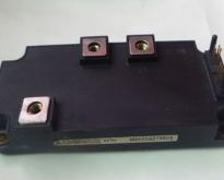 จำหน่าย MG400Q2YS60A และอุปกรณ์อิเล็กทรอนิกส์อื่นๆ มีสินค้าพร้อมส่ง