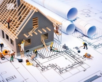 บริการ ควบคุมงาน ตรวจงาน ก่อสร้าง บริหารงาน วิศวกรที่ปรึกษา สถาปนิกที่ปรึกษ