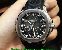 รับซื้อเครื่องประดับ 0994161799 ทองเค แหวน สร้อย จี้ กำไล นาฬิกาโรเล็กซ์