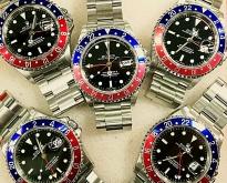 ร้านรับซื้อRolex รับซื้อนาฬิกาPatek รับซื้อนาฬิกาAudemars Piguet (AP)