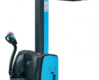 Electric Stacker รุ่น (ES12S-19/EL)