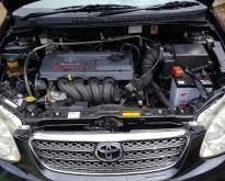 Toyota altis corolla
