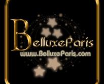 ---- Belluxe Paris ผลิตภัณฑ์สกินแคร์และอาหารเสริมที่ดีที่สุด !!!  คลิกเลย