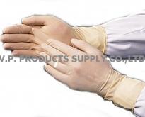 จำหน่าย ถุงมือสาหรับงานอุตสาหกรรม