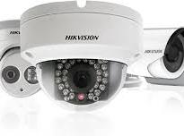 กล้องวงจรปิด Hikvision กล้องคุณภาพราคาถูกสุดๆ