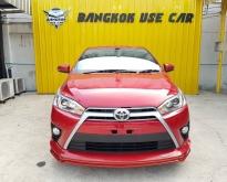 รถมือสอง รถบ้านสภาพดี ที่ Bangkok Use Car