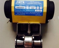 Sirca Actuator หัวขับลม จาก อิตาลี ทนทาน ราคาถูก ฟรีทั่วประเทศ kerry