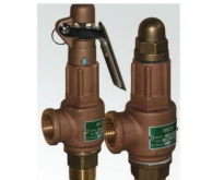 safty relief valve ,Check Valve brass and stanless ส่งฟรีทั่วประเทศ kerry