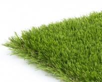 หญ้าเทียมปูถูกถูก0817354812ช่างปูมาเอง 99 ฿ BANGKOK  PATTAYA  SRIRACHA   RA