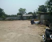 Land for sale in si Phunsa Chiang Mai (ขายที่ดิน) ราคา 80 ล้านบาท