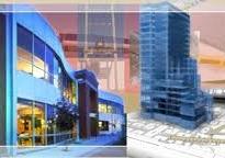 รับทาสี บ้าน คอนโด อาคาร โรงงาน สำนักงาน รั้ว ซ่อมรอยแตกร้าว สิ่งปลูกสร้างท