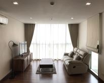 Le Luk Condominium - Sukhumvit 69/1