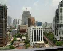 The Address Sukhumvit 28 by AP (Asian Property)