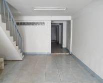 ขายตึกแถวห้องแถว 3 ชั้น อ.เมือง จ.เชียงใหม่