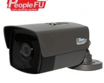 Peoplefu_กล้องวงจรปิด_Fu HDTVI BUAR 9105 Lens 3.6mm