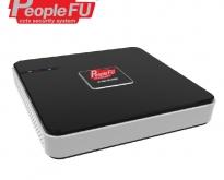 Peoplefu_เครื่องบันทึกCCTV_Fu HDTVI 7008-V2 8CH