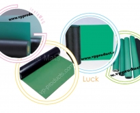 นอกจากนี้  VP Products SupplyCo.,Ltd ยังเป็น ผู้ผลิต ผู้นำเข้าและตัวแทนจำหน