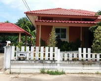 ขายบ้านเดี่ยว พื้นที่ประมาณ 114 ตรว. จ.ขอนแก่น ขาย 3850000 บาท