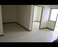 ขายอาคารชุดเอื้ออาทร รามอินทรา117 ชั้น4 อาคาร5 พื้นที่ 33 ตรม