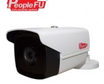 Peoplefu_กล้องวงจรปิด_Fu HDTVI 928-V2 Lens 3.6mm.