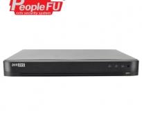 Peoplefu_เครื่องบันทึก_Fu HDTVI 8016F2-S3 16CH