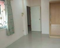 ขายบ้านเดี่ยว 2 ชั้น  หมู่บ้านเพ็ญศิริเพลส ซ.สุวินทวงค์45