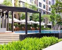 ให้เช่าคอนโด #iCondoSalaya The Campus 2 โดย property perfect